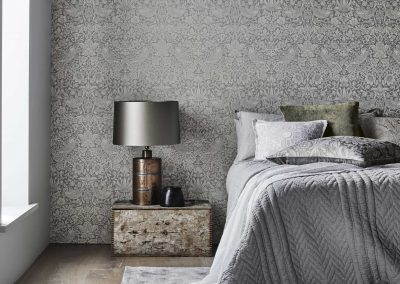1-morris-pure-fabric-willow-bough-strawberry-thief-plains-cushions-textiles-bedroom-light-neutral-lamps-decor